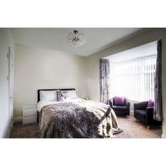Plafoniera MW-Light Crystal 232017706 #homedecor #inspiration #interiordesign #homedecor #bedroom #decor Rwby, Crystals, Modern, Furniture, Bedroom Decor, Home Decor, Inspiration, Biblical Inspiration, Trendy Tree