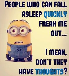 Top 39 Funniest Minions Pictures #Words I agree!!!