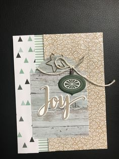 Christmas card I recreated (original by Shari Carroll) using the Mint Wishes Holiday 2017 Simon Says Stamp card kit. Holiday Cards, Christmas Cards, Christmas Tree, Stamp Card, Christmas Patterns, Holidays 2017, Simon Says Stamp, Card Kit, Homemade Cards