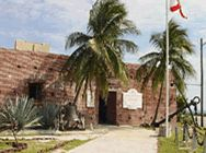Key West Art and Historical Society - Custom House, Lighthouse Museum, Fort East Martello Museum