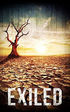 Exiled: The Beginning- A Tale Of Prepper Survival (Exiled: A Tale Of Prepper Survival Book 1) by James Hunt, http://smile.amazon.com/dp/B00U4CW5W0/ref=cm_sw_r_pi_dp_bIIbvb0YSF7GQ