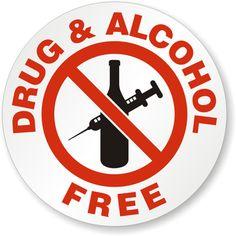 Drug Use Prevention