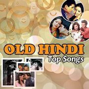 Click the link above and Watch Old Hindi Video Songs Hindi Video Songs Hd, Old Hindi Movie Songs, Indian Movie Songs, Love Songs Hindi, Song Hindi, Film Song, Mp3 Song, Hit Songs, News Songs