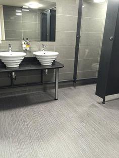 Floors, Vanity, Lettering, Bathroom, Beautiful, Home Tiles, Dressing Tables, Washroom, Flats