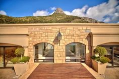 5 bedroomed house for sale in Fresnaye on the Atlantic Seaboard of Cape Town is a majestic home of distinction. Property for sale in Western Cape, Cape Town, Fresnaye Lions Head Cape Town, Cape Town South Africa, Property Search, Tropical Paradise, Pictures Images, Property For Sale, Terraces, Mansions, House Styles