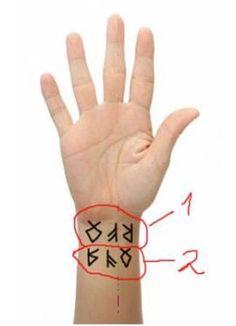 как применять руны Runes Of Magic, Historical European Martial Arts, Les Runes, Alchemy Symbols, Practical Magic, Palmistry, Fractal Art, Self Development, All Things Christmas
