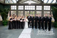 #Michigan wedding #Chicago wedding #Mike Staff Productions #wedding details #wedding photography #wedding dj #wedding videography #wedding photos #wedding pictures #bridal party #Royal Park Hotel
