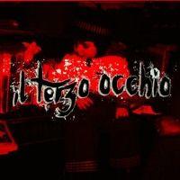 Visit il Ter3o Occhio on SoundCloud