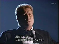 MICHAEL CRAWFORD in Concert 6/9:All Ask of You - YouTube