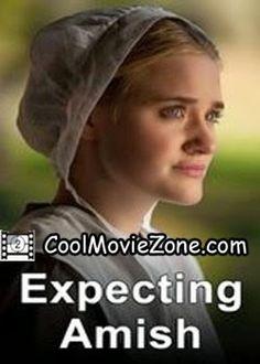 Free Pregnant Movie 54