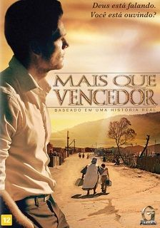 Mais Que Vencedor (2016) Dublado - Torrent Download