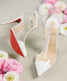 Loboutin Stiletto #fashion #vanessacrestto #shoes #stiletto #sandals #style #loboutin