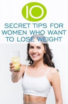 10 Best Weight Loss Hacks For A Flat Belly After We all want a fast metabolism that works to blast away calories, but as we age, it becomes more elusive. Weight Loss Challenge, Weight Loss Meal Plan, Weight Loss Goals, Weight Loss Program, Weight Loss Motivation, Weight Gain, Losing Weight, Reduce Weight, Diet Program