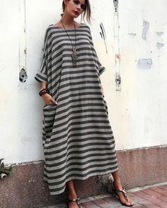 #ANCHEZA #платья #пошиводеждыподзаказ