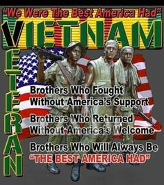 Vietnam took six of my classmates in High School. They joined after Graduation and never came home to have a career, get married have children and a well earned retirement. I still remember them and think What If. Military Quotes, Military Love, Military Police, Vietnam War Photos, Vietnam Veterans, Patriotic Pictures, Military Veterans, American Soldiers, American Veterans