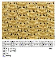 bcf42401a283787be7e82b9656de35d0.jpg (288×296)