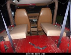 Click image for larger version  Name:Seat2.jpg Views:717 Size:187.5 KB ID:170382