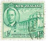 Rare world stamps   Philatelic - Postage Stamps, Stamp Collectors, Stamp Dealers, Rare ...