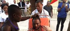 Bayelsa Polls: Injured monarch to be flown abroad - http://www.thelivefeeds.com/bayelsa-polls-injured-monarch-to-be-flown-abroad/