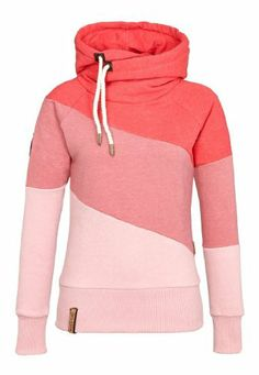 Naketano Bronson Reloaded II Candy Red Hoodie Hoody Sweater Damen Womens Naketano http://www.amazon.com/dp/B00HPWV9H4/ref=cm_sw_r_pi_dp_xfsLtb1H4KTA70FZ
