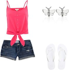 """Untitled #181"" by shinebrightlikeadiamondd ❤ liked on Polyvore"