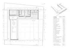 atrium house_fran silvestre
