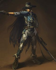Reaper78