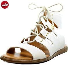 M1285iro 2b, Sneakers Basses Femme, Gris (Light Grey 007), 40 EUTommy Hilfiger