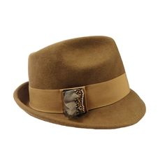 Women's Wool Trilby Fedora - Scala Hats for Men Trilby Hat, Wide Brim Fedora, Fedora Hat, Trapper Hats, Cloche Hat, Future Fashion, Winter Accessories, Timeless Classic, Hats For Women