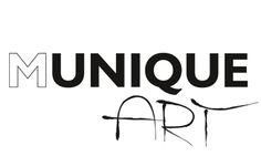 Pressemeldung August 2014 » OpenART @ Galerie Robert Weber und MuniqueART Das Event am Rande  ...