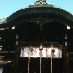 #japan #calm #peaceful