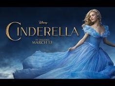 Cinderella Film Deutsch