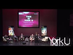 The President's Town Hall 2015: A State of the University Address -  Low cost social media management! Outsource  now! Check our PRICING! #socialmarketing #socialmedia #socialmediamanager #social #manager #instagram The President's Town Hall is an opportunity to bring together members of the York University community for an interactive dialogue and a p... - #YoutubeTips