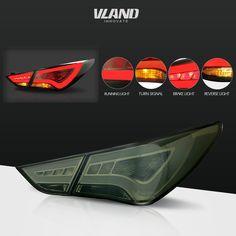 11 Hyundai Ideas Hyundai Headlamp Motorcycle Accessories