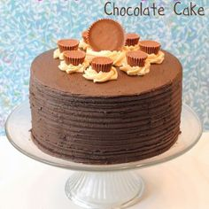 Just added my InLinkz link here: http://www.willcookforsmiles.com/2014/08/ultimate-caramel-cake-and-60-birthday-cakes-collection.html?utm_source=Busy-at-Home+Email+Update+Subscribers&utm_campaign=ed60037340-RSS_EMAIL_CAMPAIGN&utm_medium=email&utm_term=0_9a55f4c77d-ed60037340-90422161