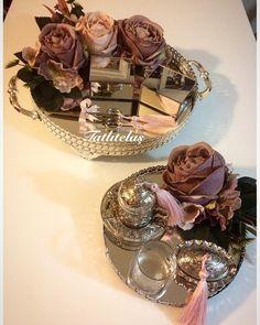 Gökçin & Kutlay çiftimiz için nişan tepsimiz ve damat kahvesi setimiz hazır #nişan #nisan #engagament #nişanmasası #nişantepsisi #nişançikolatası #hediye #kınahediyesi #kınagecesi #dugun #dugunhediyesi #nikahsekeri #gift #henna #hennanight #wedding #weddinggift #weddingday #camtüp #alevyigitwedding #tatlitelas #butik #tasarim #design #event #organizasyon #organisation