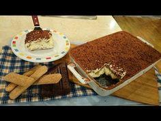 batiendo Cake Recipes, Cheesecake, Cooking Recipes, Banana, Chocolate, Ethnic Recipes, Desserts, Food, Popular