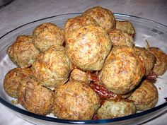 Daniela, bucatarie moldo-ardeleneasca: Chiftele de peste Muffin, Vegan, Breakfast, Mariana, Morning Coffee, Muffins, Vegans, Cupcakes