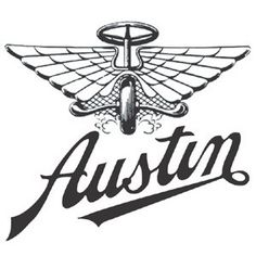 13 best mini history images car wrap autos cars 1957 Ford Station Wagon seven logo car logos alfa romeo austin seven austin cars automobile
