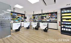 farmacia_guifoes_projectos_09.jpg