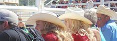 Calgary Visitor Tips Bragg Creek, Trans Canada Highway, Alberta Travel, Calgary, Rodeo, Cowboy Hats, Watch, Tips, Clock