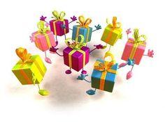 La vida es un  #regalo que hay que disfrutar a diario  #FelizDomingo a todos
