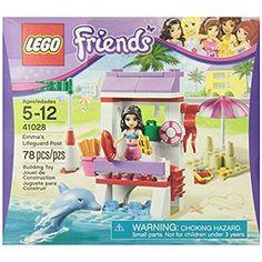 Lego Juniors Klocki Figurki Zestawy Allegropl Lego Lego