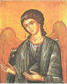 θεοφάνης ο ελληνας - Αναζήτηση Google