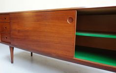 """Résultat de recherche d'images pour """"meuble année 70"""""""
