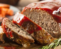 The best meatloaf recipes for you to try. Classic meatloaf, Taco Style Meatloaf, Supreme Pizza Meatloaf and a Keto Meatloaf Recipe for low-carb. Classic Meatloaf Recipe, Good Meatloaf Recipe, Best Meatloaf, Turkey Meatloaf, Meatloaf Recipes, Mexican Meatloaf, Homemade Meatloaf, Italian Meatloaf, Taco Meatloaf