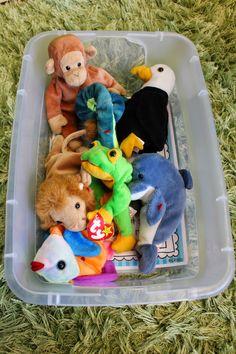 Tunstall's Teaching Tidbits: Reading Strategies http://www.miss-kindergarten.com/2014/09/phonics-and-patterning-fun.html