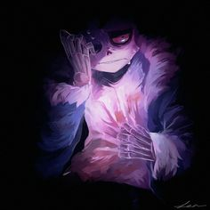 Nobody likes him cuz of the way he is. *gives him a hung from behind*Well I like you so don't feel sad! Undertale Ships, Undertale Cute, Undertale Fanart, Sans Sad, Horror Sans, Undertale Drawings, Fan Art, Cartoon Games, Pokemon
