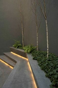 Do you want to create your admirable backyard lighting ideas? Backyard lighting ideas are the best ways to make your backyard more beautiful. When you want to make it, it will add your beautiful backyard so that it makes you… Continue Reading → Backyard Lighting, Patio Lighting, Exterior Lighting, Lighting Ideas, Unique Lighting, Lighting Solutions, Luces Led Exterior, Terrace Garden Design, Gazebos