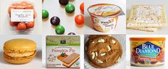 60+ Pumpkin Spice Products, Ranked From Worst to Best
